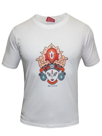 https://static5.cilory.com/188911-thickbox_default/summer-69-white-round-neck-t-shirt.jpg