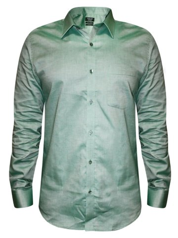 https://static4.cilory.com/189165-thickbox_default/turtle-green-formal-shirt.jpg
