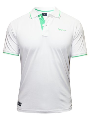 https://d38jde2cfwaolo.cloudfront.net/189258-thickbox_default/pepe-jeans-white-polo-t-shirt.jpg