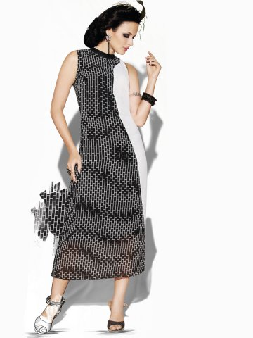 https://static8.cilory.com/190210-thickbox_default/peeacock-black-party-wear-kurti.jpg
