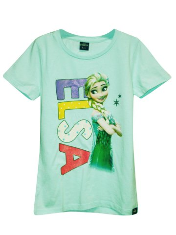 https://static4.cilory.com/192239-thickbox_default/frozen-sea-green-girls-tee.jpg