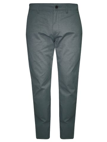 https://static6.cilory.com/192275-thickbox_default/red-tape-grey-trouser.jpg