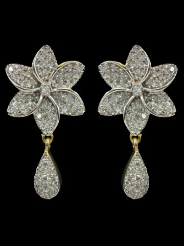 https://static3.cilory.com/192416-thickbox_default/american-diamond-womens-earrings.jpg