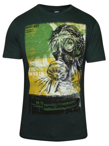 https://static2.cilory.com/193744-thickbox_default/vsquared-dark-green-round-neck-t-shirt.jpg