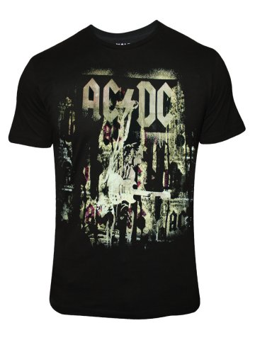 https://static.cilory.com/193990-thickbox_default/acdc-black-round-neck-t-shirt.jpg