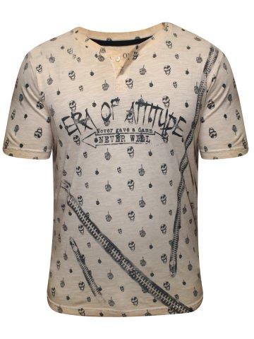 https://static9.cilory.com/194117-thickbox_default/era-of-attitude-peach-henley-t-shirt.jpg