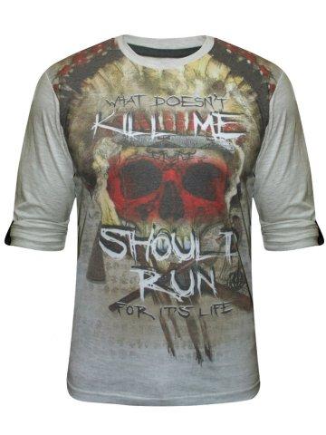 https://static6.cilory.com/194244-thickbox_default/era-of-attitude-ecru-melange-round-neck-t-shirt.jpg