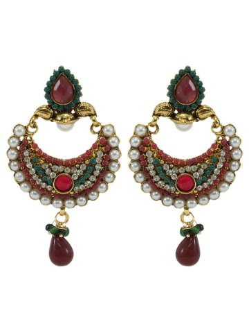 https://static6.cilory.com/194868-thickbox_default/ethnic-polki-work-earrings-carved-with-stone-and-beads.jpg