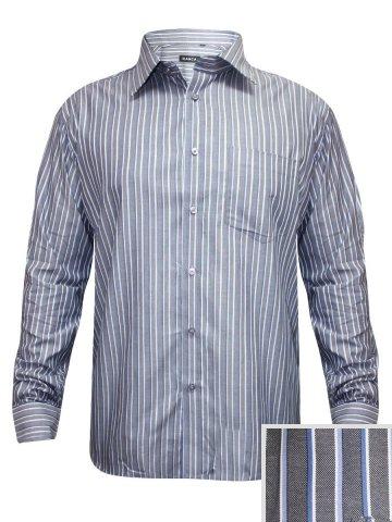 https://static9.cilory.com/195160-thickbox_default/blanca-men-shirts.jpg