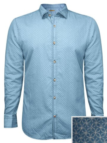 https://static3.cilory.com/195185-thickbox_default/peter-england-light-blue-causal-printed-shirt.jpg