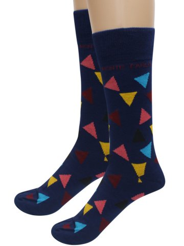 https://static8.cilory.com/195989-thickbox_default/monte-carlo-men-s-socks.jpg