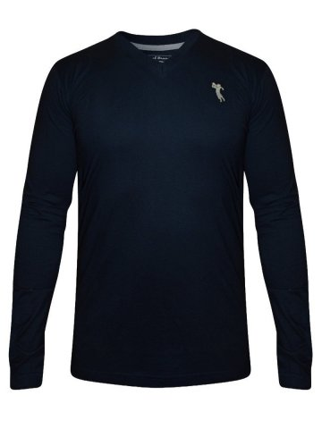 https://static7.cilory.com/196676-thickbox_default/marion-roth-navy-v-neck-full-sleeves-t-shirt.jpg