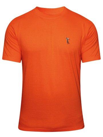 https://static2.cilory.com/196727-thickbox_default/marion-roth-orange-round-neck-t-shirt.jpg