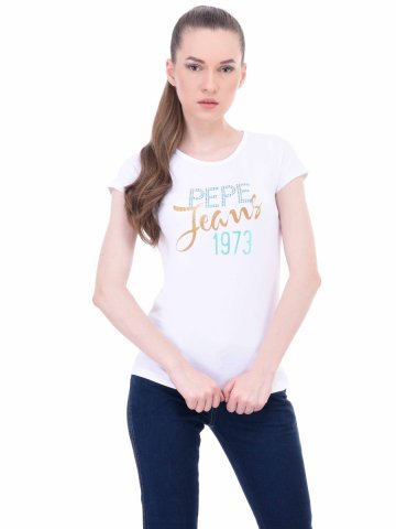 https://static3.cilory.com/197086-thickbox_default/pepe-jeans-white-tee.jpg