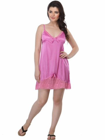 https://static2.cilory.com/197239-thickbox_default/belle-nuits-pink-short-nighty.jpg