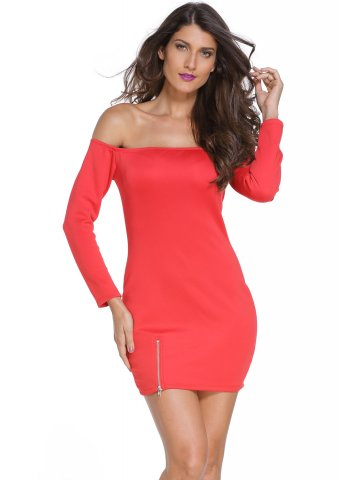 https://static4.cilory.com/197423-thickbox_default/beautiful-off-shoulder-zipped-slit-red-mini-dress.jpg