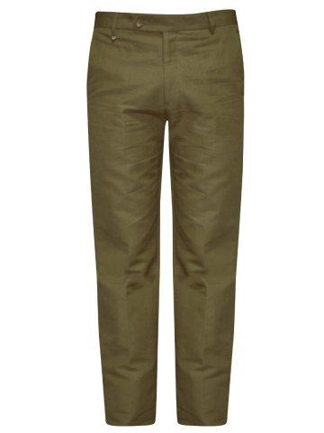 https://static8.cilory.com/197657-thickbox_default/monte-carlo-mahendi-green-linen-trouser.jpg