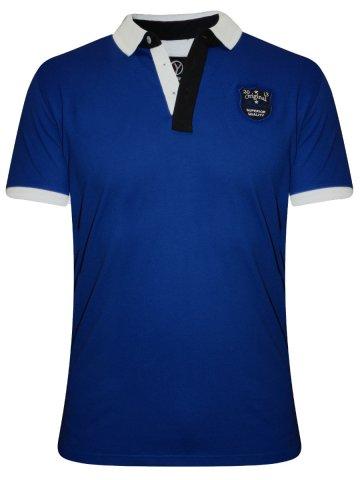 https://static.cilory.com/198018-thickbox_default/slingshot-royal-blue-polo-t-shirt.jpg