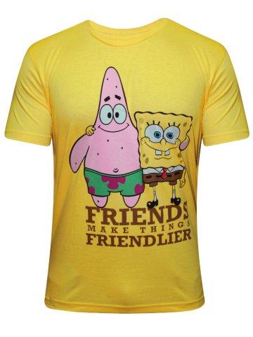 https://d38jde2cfwaolo.cloudfront.net/198033-thickbox_default/slingshot-yellow-round-neck-t-shirt.jpg