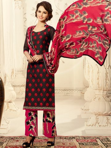 https://static5.cilory.com/198218-thickbox_default/nitya-black-red-unstitched-embroidered-suit.jpg