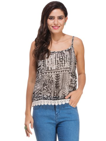 https://static1.cilory.com/198790-thickbox_default/rigo-abstract-print-camisole-top-with-lace-hem.jpg