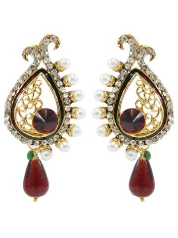 https://static7.cilory.com/199098-thickbox_default/ethnic-polki-work-earrings.jpg