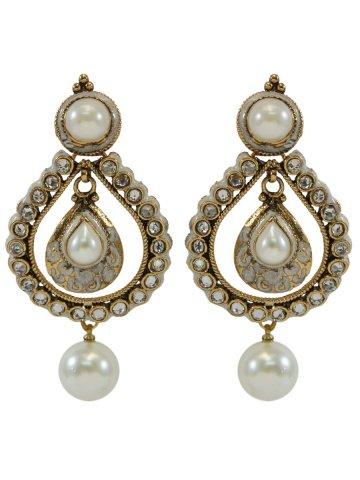 https://static1.cilory.com/199540-thickbox_default/ethnic-polki-work-earrings.jpg