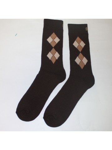 https://static2.cilory.com/19997-thickbox_default/balenzia-sports-socks.jpg