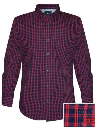 https://static6.cilory.com/200251-thickbox_default/peter-england-red-casual-checks-shirt.jpg