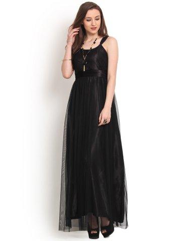 https://static.cilory.com/200808-thickbox_default/trend-arrest-black-long-party-dress.jpg