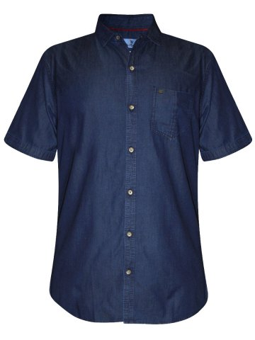 https://static3.cilory.com/201300-thickbox_default/tom-hatton-blue-casual-denim-shirt.jpg