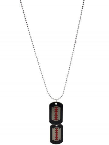 https://static7.cilory.com/201388-thickbox_default/archies-men-pendant.jpg