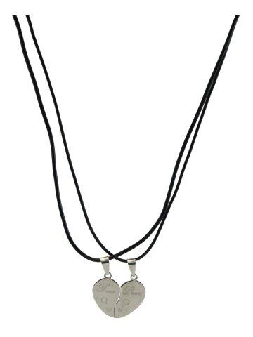 https://static3.cilory.com/201740-thickbox_default/archies-women-western-pendant.jpg