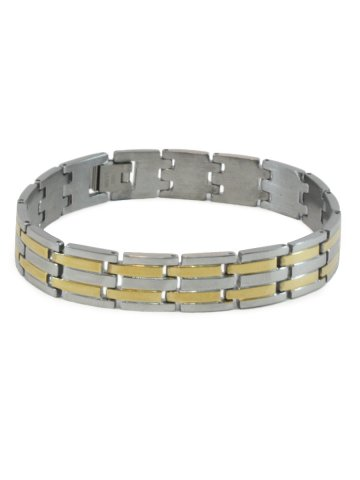 https://static6.cilory.com/201795-thickbox_default/archies-men-s-bracelet.jpg