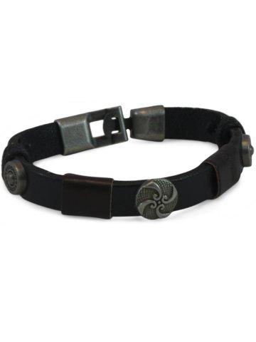 https://static.cilory.com/202829-thickbox_default/archies-men-s-bracelet.jpg