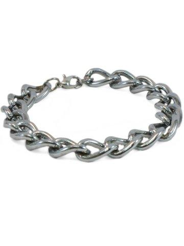 https://static3.cilory.com/202857-thickbox_default/archies-men-s-bracelet.jpg