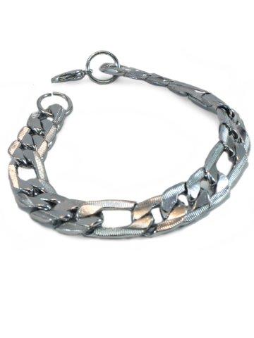 https://static7.cilory.com/202859-thickbox_default/archies-men-s-bracelet.jpg