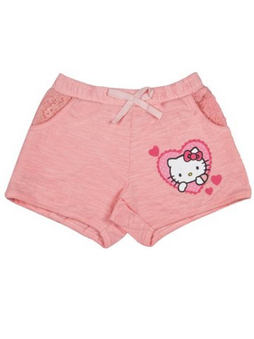 https://static6.cilory.com/202907-thickbox_default/hello-kitty-light-pink-kids-short.jpg