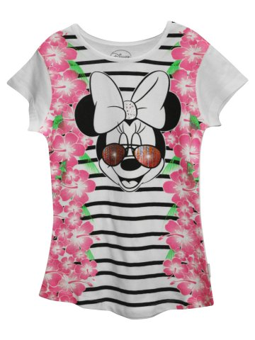 https://static9.cilory.com/202914-thickbox_default/mickey-friends-pink-kids-dress.jpg