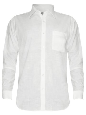 https://static4.cilory.com/202970-thickbox_default/turtle-white-formal-linen-shirt.jpg