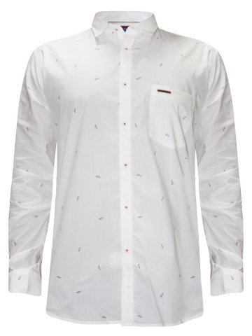 https://static3.cilory.com/203011-thickbox_default/turtle-white-casual-printed-shirt.jpg