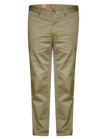 https://static2.cilory.com/203686-thickbox_default/londonbridge-beige-slim-fit-stretch-trouser.jpg