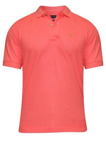 https://static3.cilory.com/204063-thickbox_default/uni-style-image-salmon-rose-polo-t-shirt.jpg
