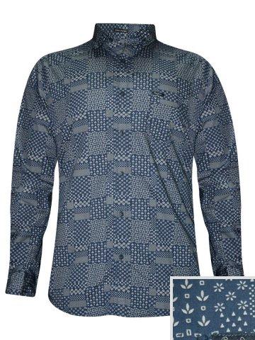 https://static1.cilory.com/204760-thickbox_default/pepe-jeans-indigo-blue-casual-printed-shirt.jpg
