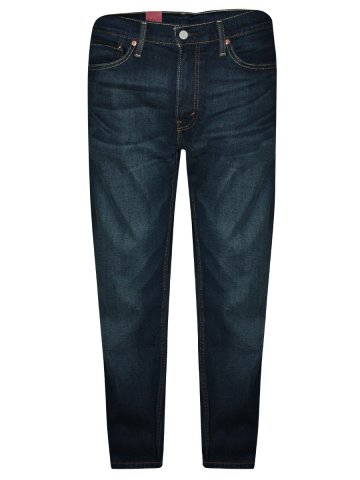 https://static3.cilory.com/204834-thickbox_default/levis-513-slim-straight-stretch-jeans.jpg