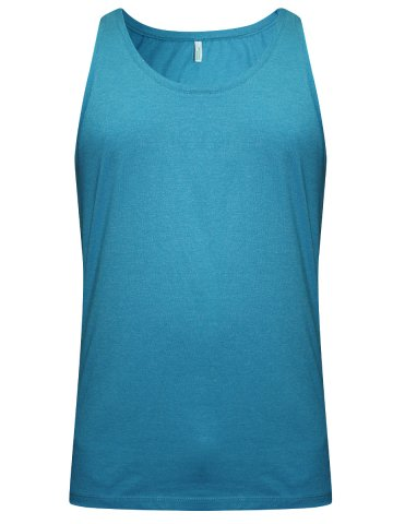 https://static3.cilory.com/205617-thickbox_default/undercolors-of-benetton-blue-mens-vest.jpg