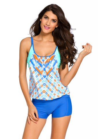 https://static3.cilory.com/205973-thickbox_default/printed-layered-style-blue-tankini-with-swim-trunks.jpg