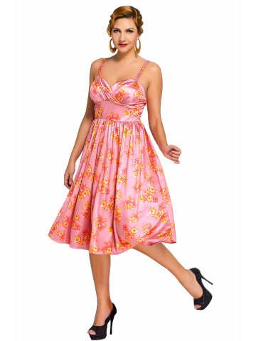 https://static1.cilory.com/206028-thickbox_default/pink-pin-up-digital-floral-swing-vintage-dress.jpg