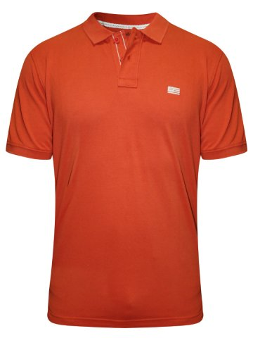 https://static8.cilory.com/206360-thickbox_default/wrangler-rust-polo-t-shirt.jpg