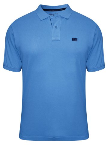 https://static7.cilory.com/206363-thickbox_default/wrangler-light-blue-polo-t-shirt.jpg